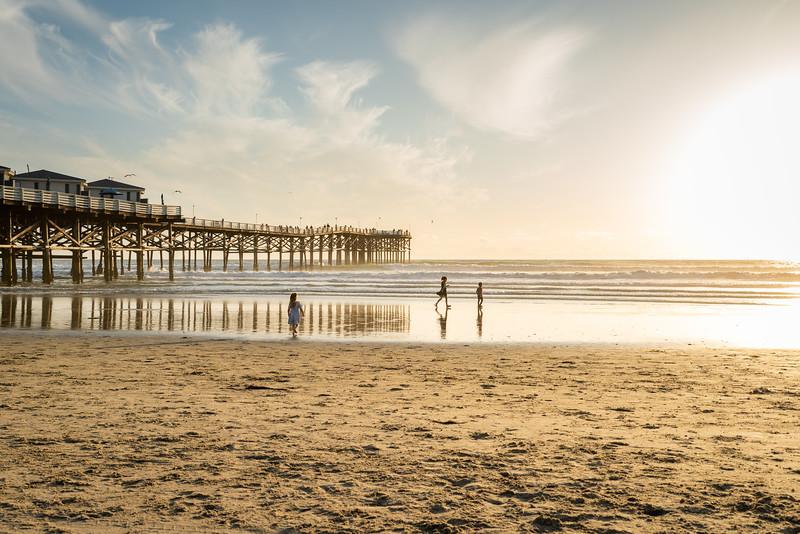 Pacific Beach 2019-3922.jpg