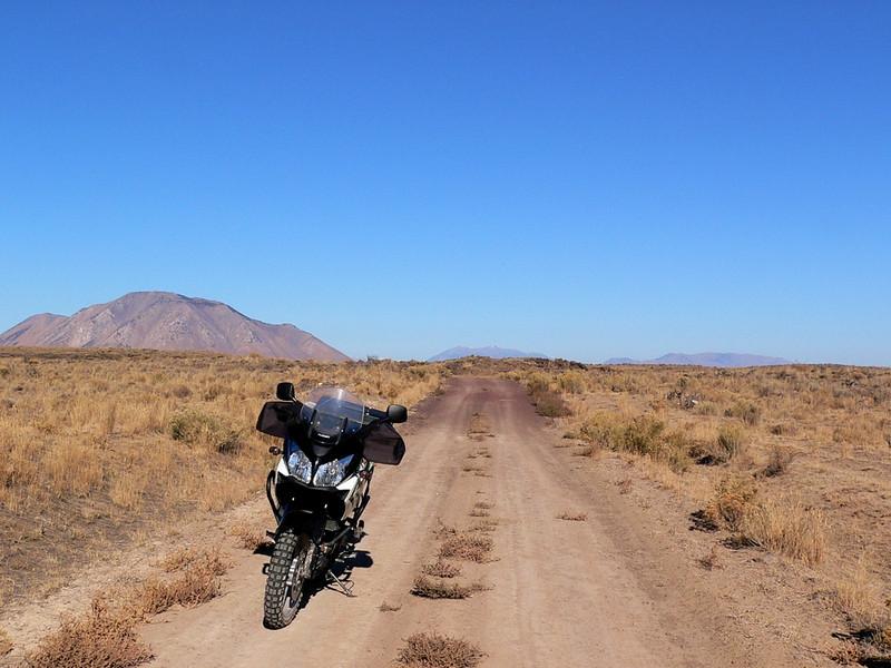 arco desert 21 (6).jpg