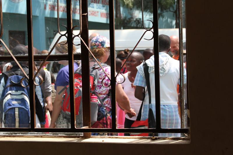 Kenya Part1 '15 053.JPG