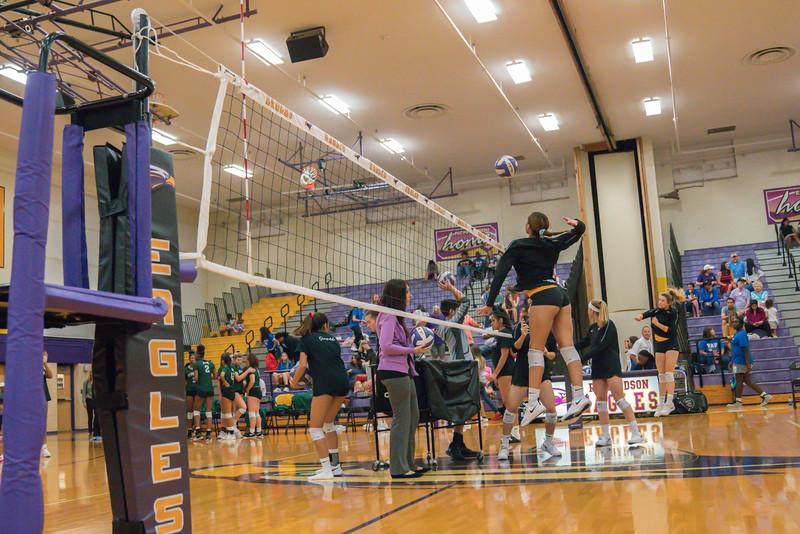 richardson-high-school-volleyball209-209.jpg
