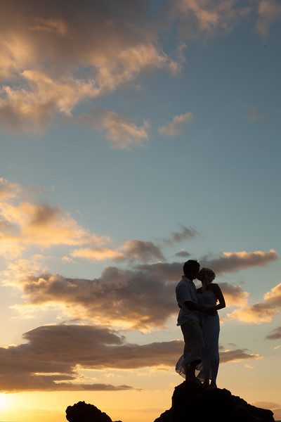 20121011_WEDDING_Janny_and_Mike_IMG_1459.jpg