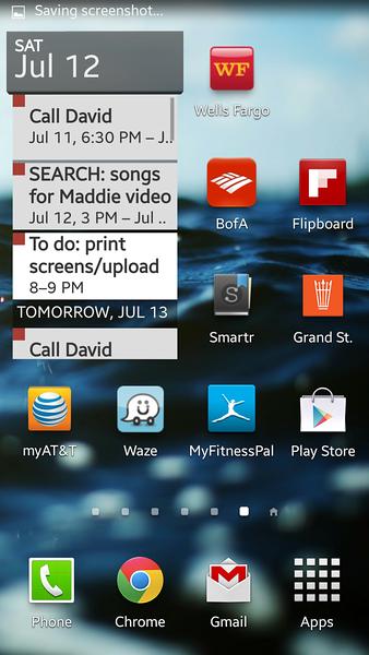 Screenshot_2014-07-12-19-56-22.png