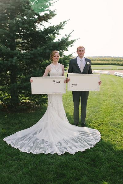 2018-megan-steffan-wedding-560.jpg