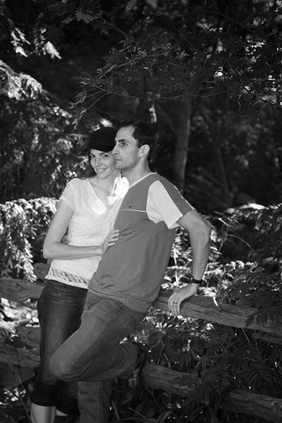 Roy & Carrie066.jpg