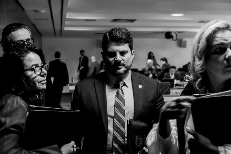 100719 - Comissões - Senador Marcos do Val_28.jpg
