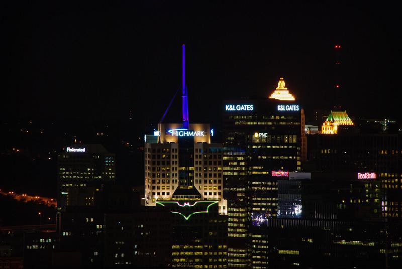 Pittsburgh201107275426NIKON D80.jpg