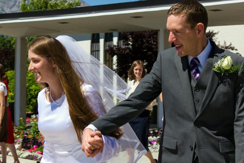 Carin_and_Alex_Wedding_8288.jpg
