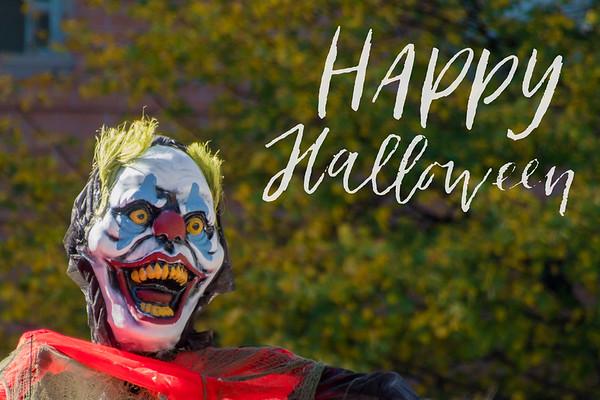2017-10-28-Halloween Parade