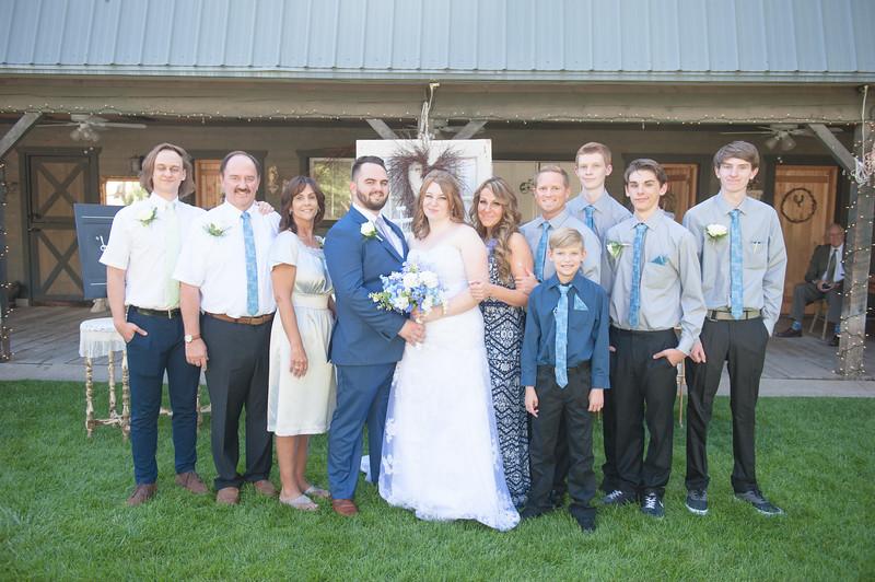 Kupka wedding Photos-646.jpg