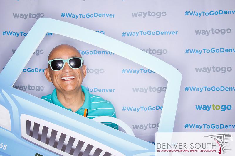 DenverSouth@Cigna-103.jpg