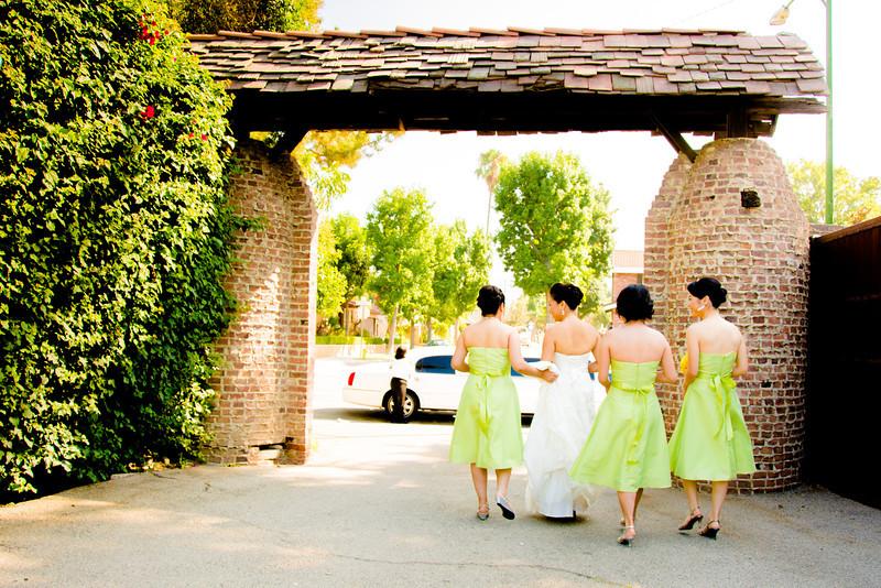 Bora-Thawdar-wedding-jabezphotography-1258.jpg