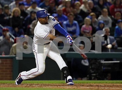 andrus-rbi-single-lifts-rangers-by-kc