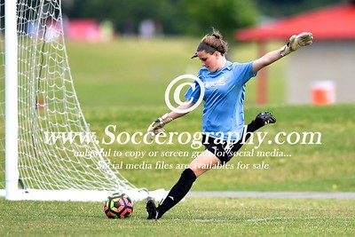 02 Lady Lobos Rush Elite vs Clarksville Soccer Club GU15
