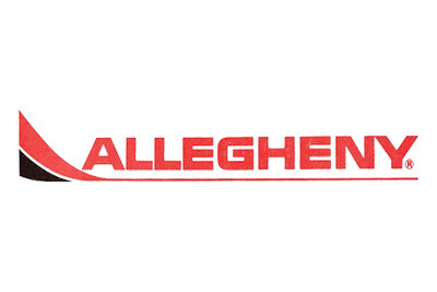 Allegheny Airlines 2