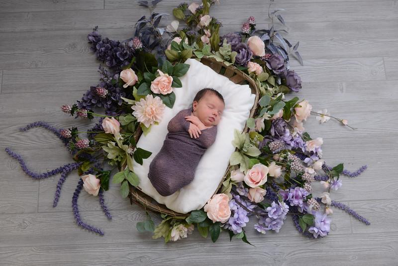 Newborn - Reyenger -0017.jpg