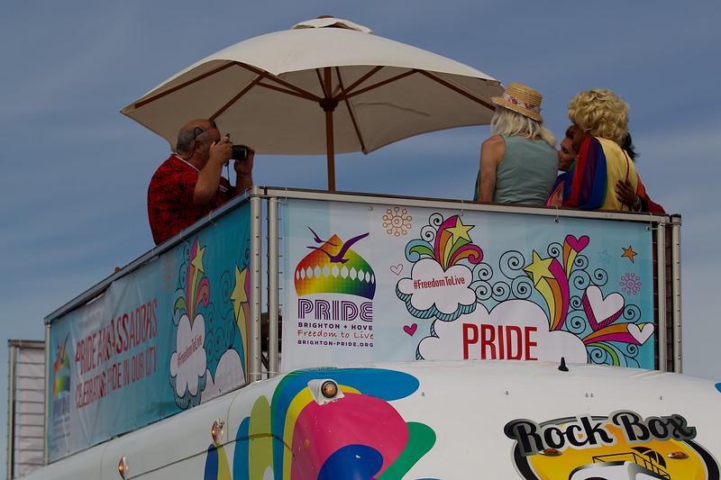 Brighton Pride 2015-98.jpg