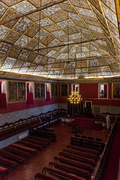 Coimbra 121.jpg