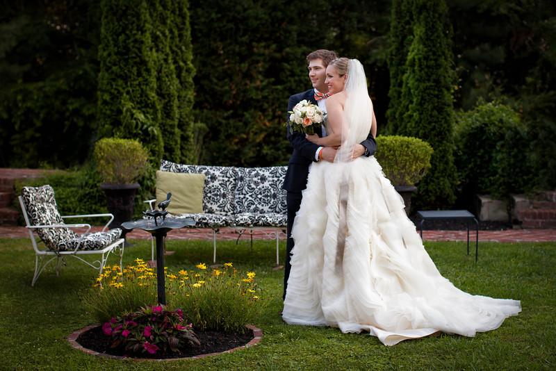 virginia-beach-wedding-photographer-hampton-roads-wedding-photography_0009.jpg