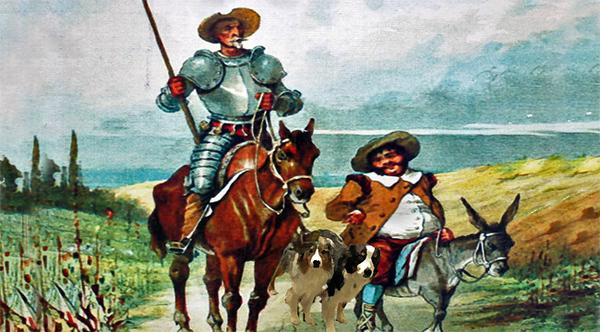 Quixote.GaWy_650x360.jpg