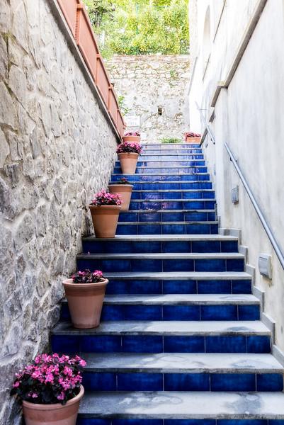 Stairs0688.jpg