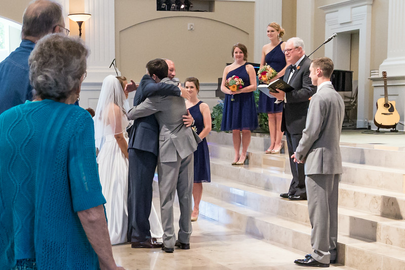 DSR_20140809Gayoso Wedding420-2.jpg