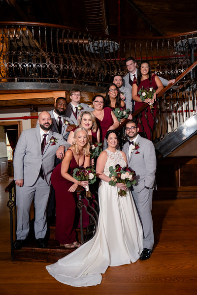 wedding (440 of 1070).jpg