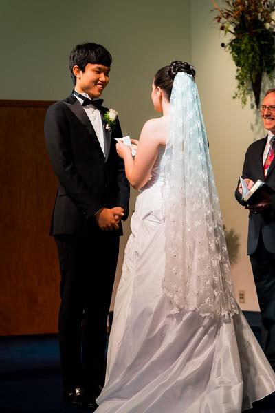 Maria + Jun Gu Wedding Portraits 104.jpg