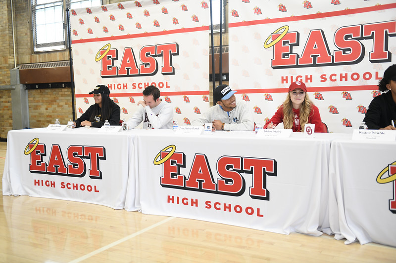 2019-02-06 EHS National Letter of Intent 113.jpg