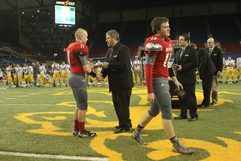 2015 Dakota Bowl 0864.JPG