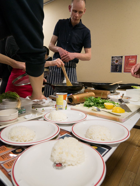 Cooking class with YIS Seniors-1000643.jpg