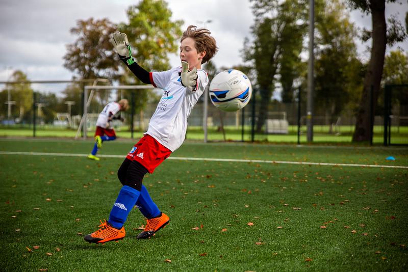 Torwartcamp Norderstedt 05.10.19 - e (53).jpg