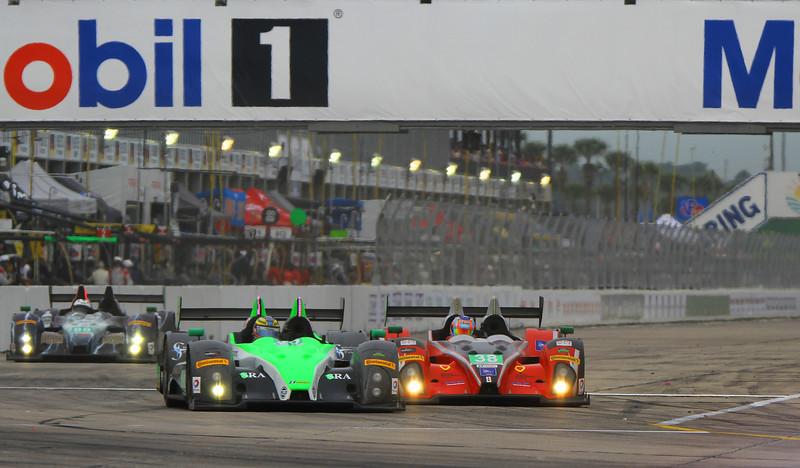 5017-Seb16-Race-PCStart.jpg