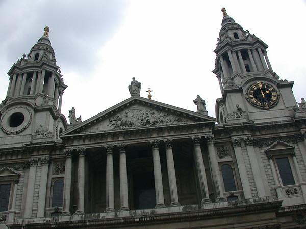2002-07-06 - London