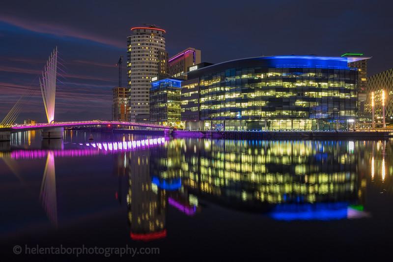 MediaCity UK-22.jpg