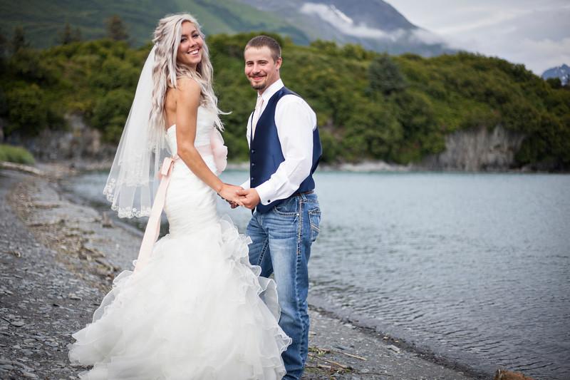 Anderson-Wedding205.jpg