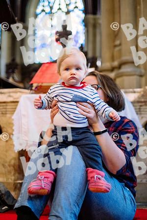 © Bach to Baby 2019_Alejandro Tamagno_Sydenham_2019-12-04 016.jpg