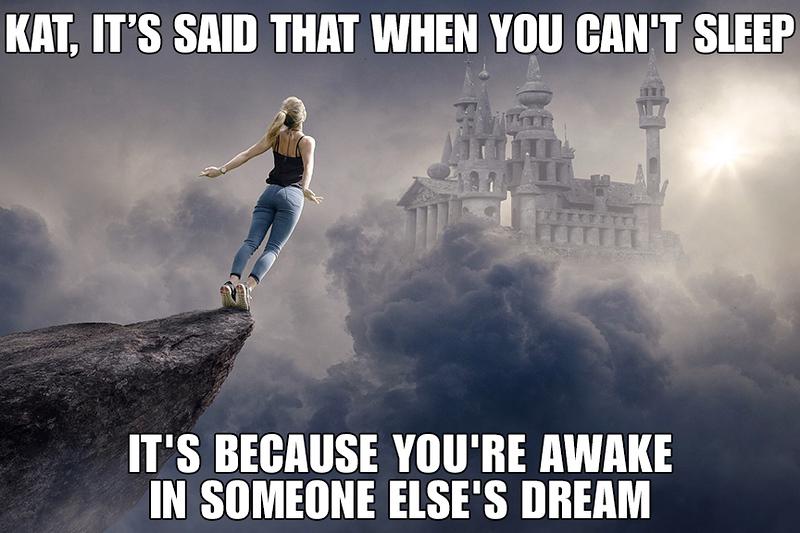 Someone Else's Dream.jpg