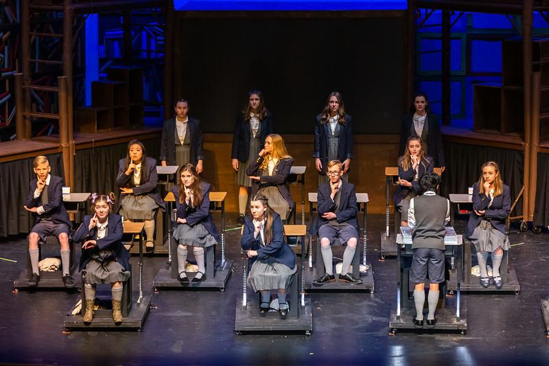 Matilda - Chap Theater 2020-177.jpg