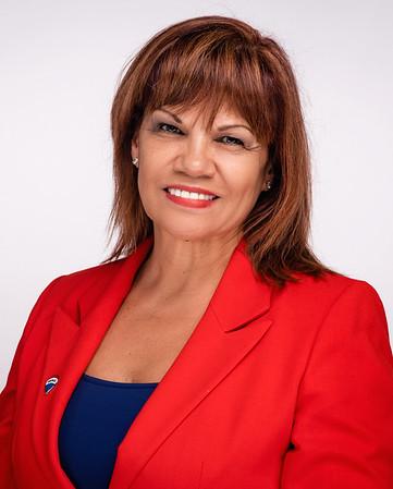 Janice Corley - Remax