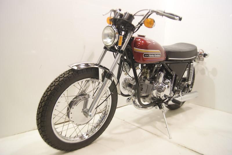 1974 HarleySprint  7-17 025.JPG