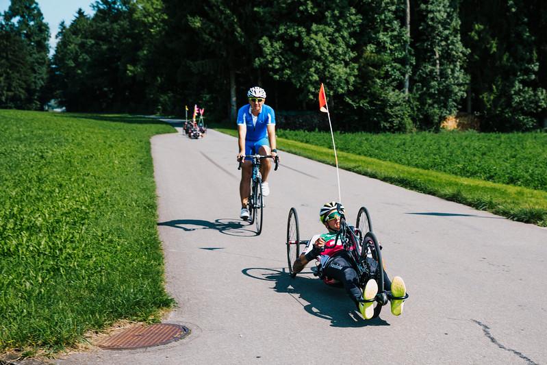 ParalympicCyclingTeam-55.jpg