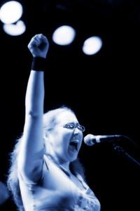 Faith, Love and Rock & Roll