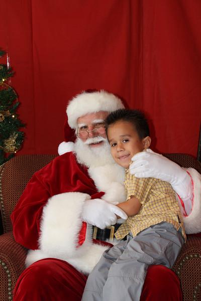 Santa Clause 27NOV2010-136.JPG
