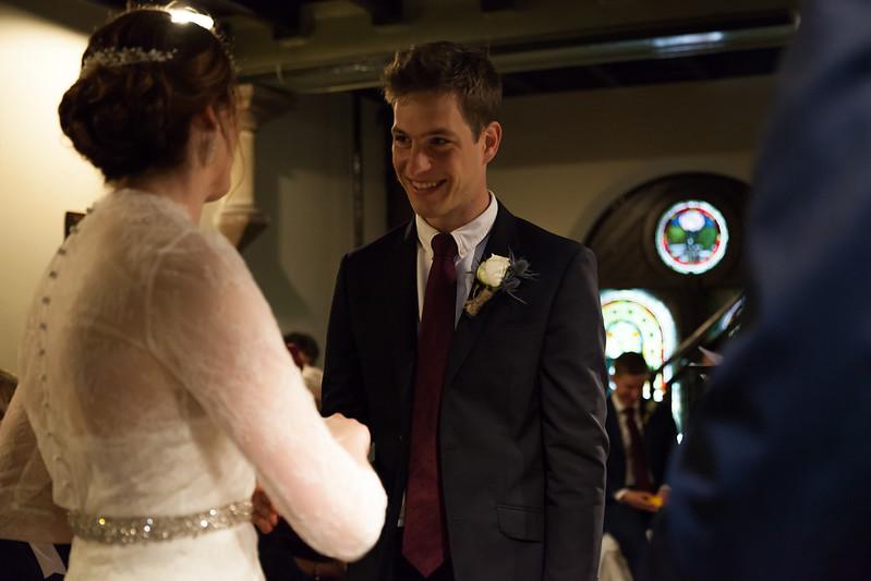 Steph and Joshua's Wedding 0322.JPG