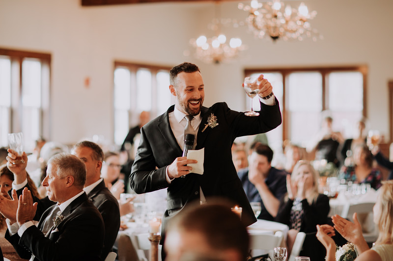 Seattle Wedding Photographer-1273.jpg
