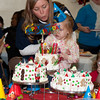 1212_Puppet-Christmas-2012_013-58