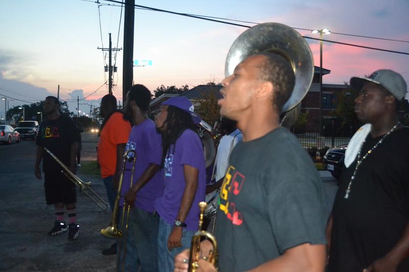 162 TBC Brass Band.jpg