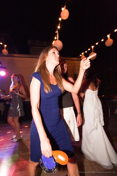 Tracy & Jeff Wedding Weekend (105 of 138).jpg