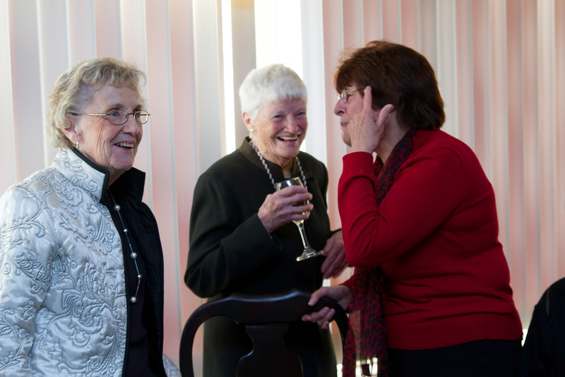 Betty Mohan 80th Birthday Party 093.jpg