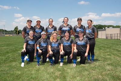 2018-06-28 Team Picture
